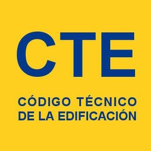 cte-he1