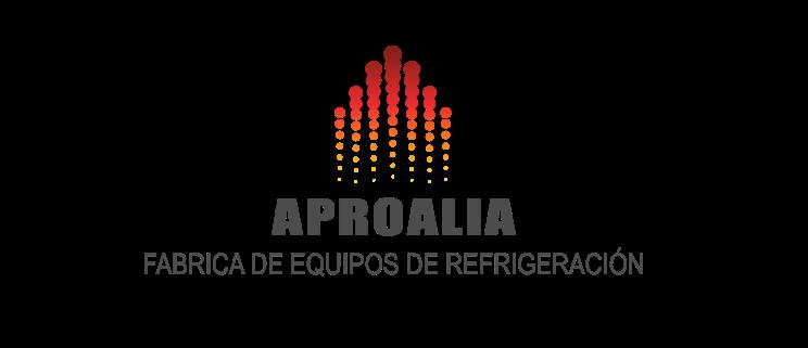 aproalia-logo