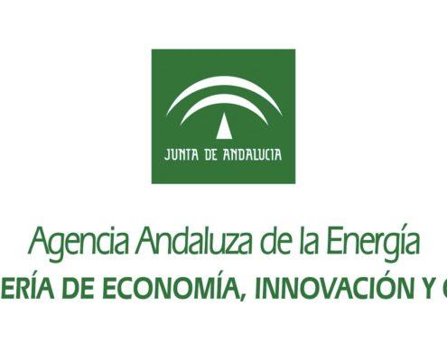 agencia andaluza de energia