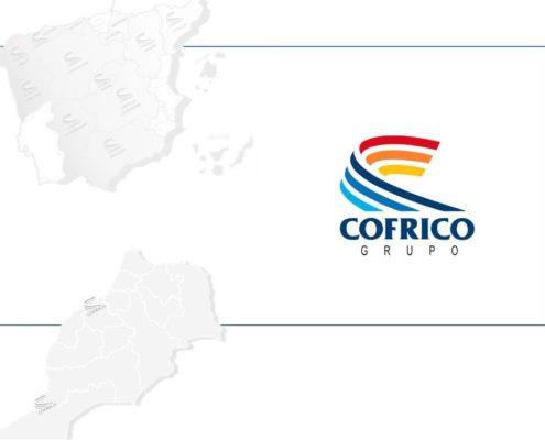 cofroid-marruecos