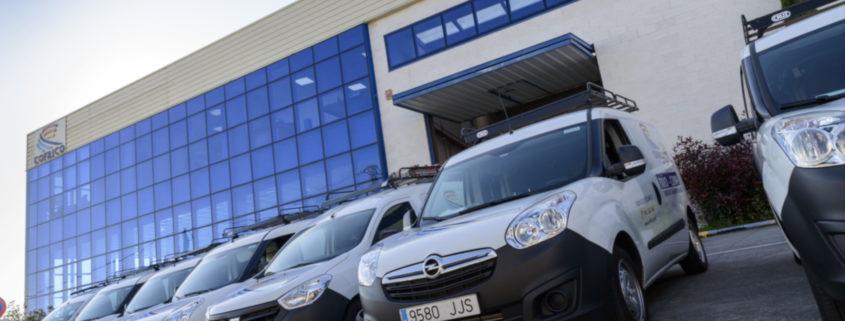 vehiculos-mantenimiento