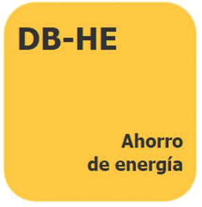 db-he