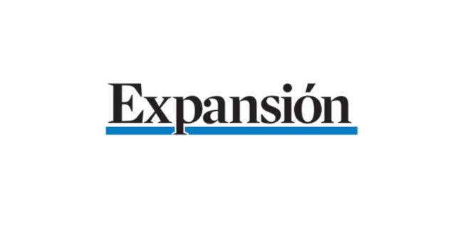 expansion-diario