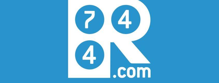 Portal R744