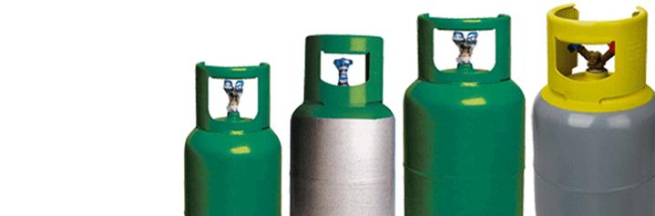 gases-fluorados 3