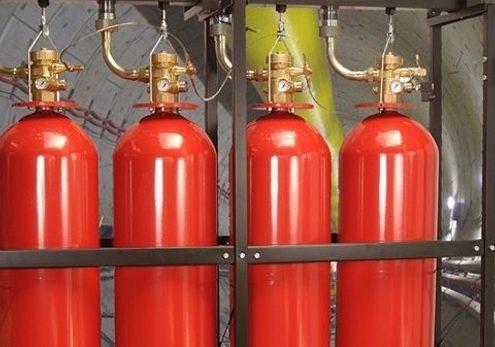impuesto gases fluorados 2018