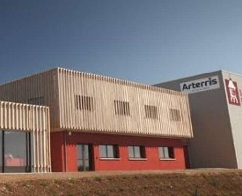 refrigeracion-industria-carnica-fermiers-occitans