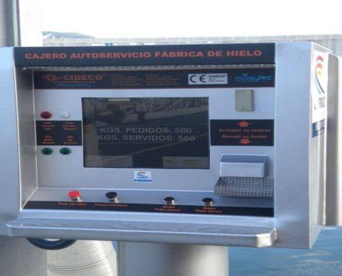 refrigeracion-industria-pesquera-laredo-bilbao_cajero