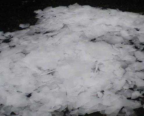 refrigeracion-industria-pesquera-laredo-hielo-en-escamas