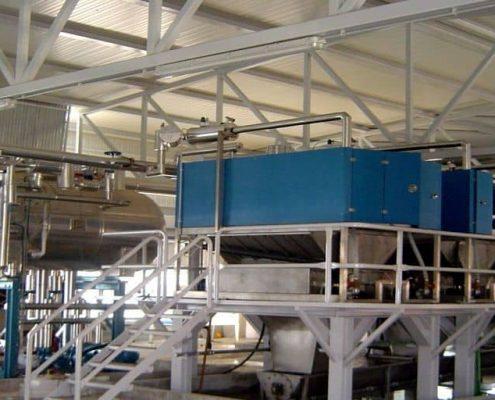 refrigeracion-lonja-bilbao-fabricador-hielo