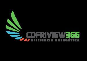 Mantenimiento predictivo Cofriview365