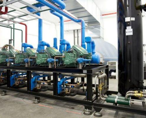 revisiones-inspecciones-periodicas-obligatorias-instalaciones-frigorificas