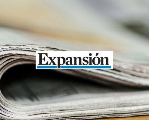 Cofrico entrevista Expansion 2017