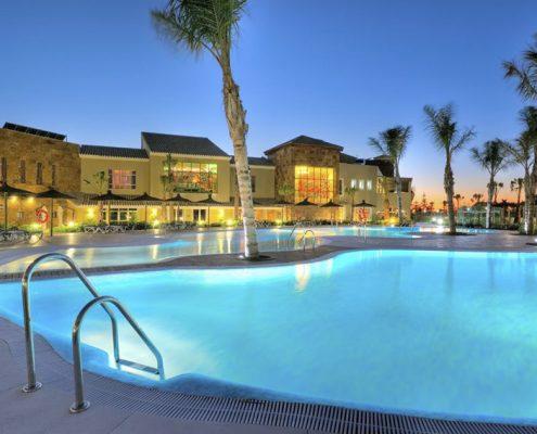 hotel-elba-costa-ballena-1