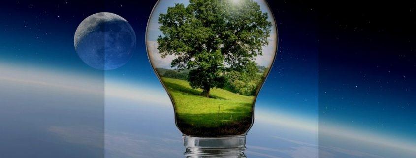 Refrigeración y Eficiencia Energética: Nuestros mejores post del 2017