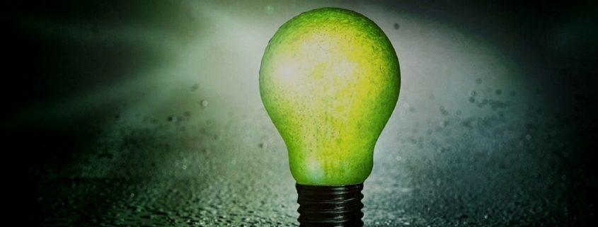 Ahorro energetico en frio comercial: Simulacion y monitorizacion