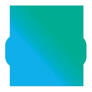 call-center-propio