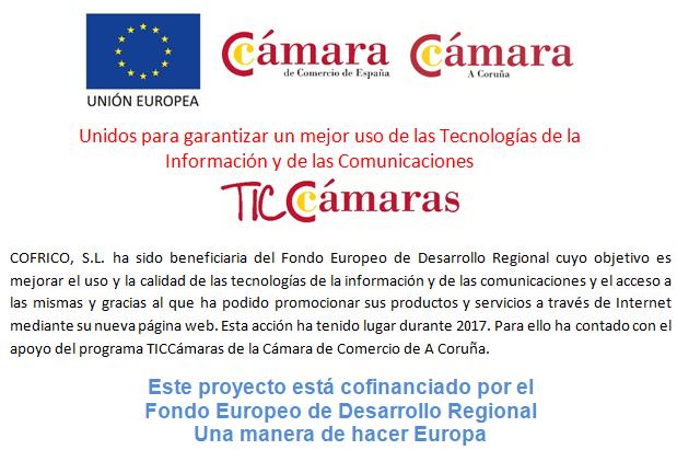 cartel-subvencion-ticcamaras.jpg