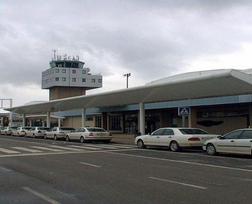 climatizacion-comercial-aeropuerto-oviedo