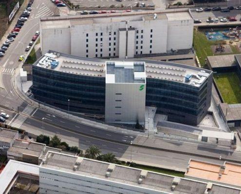 climatizacion-edificio-oficinas-seguridad-social-coruna