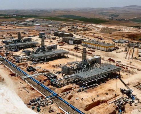 climatizacion-edificios-gasoducto-medgaz-argelia-almeria