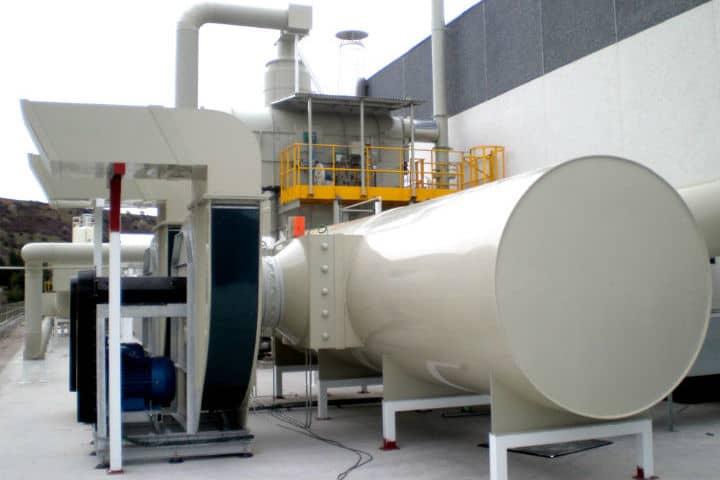 climatizacion-industrial-servicio-cofrico