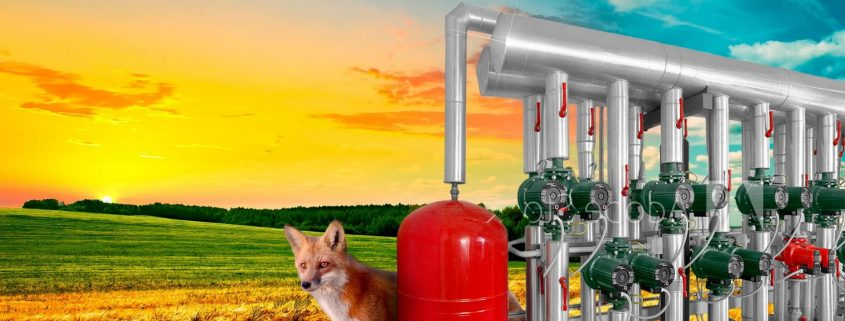 climatizacion-industrial-servicio-general