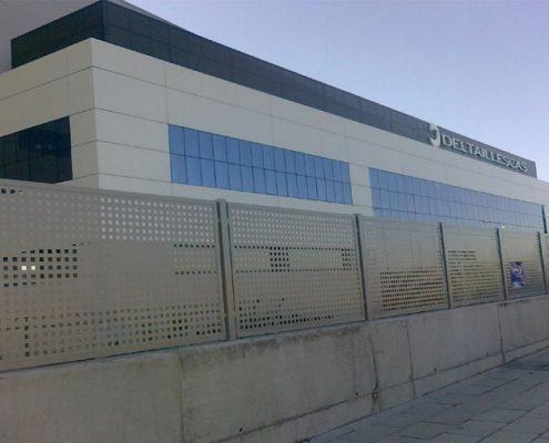 climatizacion-industrial-laboratorio
