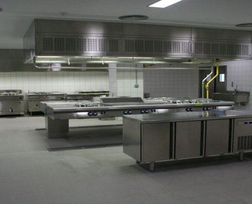 cocina-industrial-hospital-asturias-cocinas
