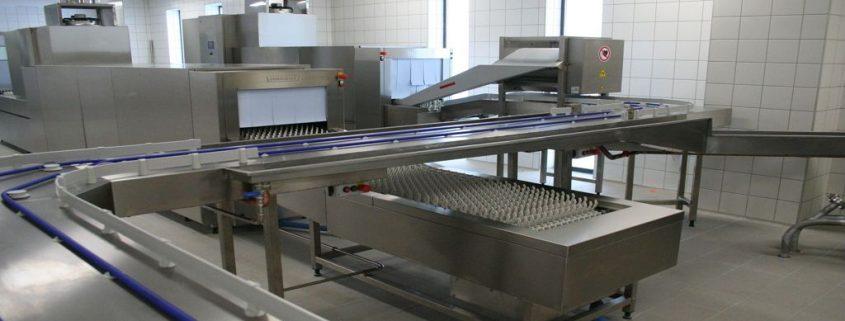 cocina-industrial-hospital-asturias-procesado