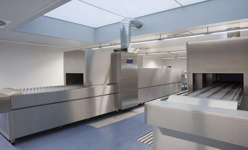 cocina-industrial-hospital-lucus-augusti-lugo-hosteleria-industrial