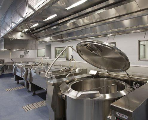 cocina-industrial-hospital-lucus-augusti-lugo_cocinas