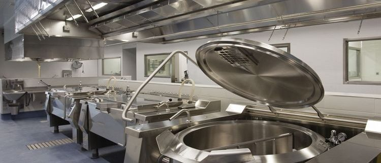 cocina-industrial-hospital-lucus-augusti-lugo_hosteleria