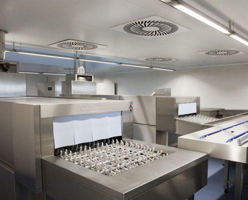cocina-industrial-hospital-lucus-augusti-lugo_maquinaria