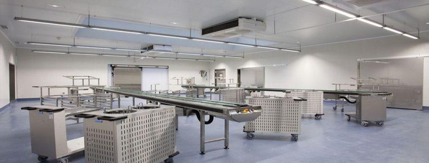cocina-industrial-hospital-lucus-augusti-lugo_preparacion-alimentos