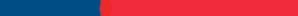 cofrico-mantenimiento-logo