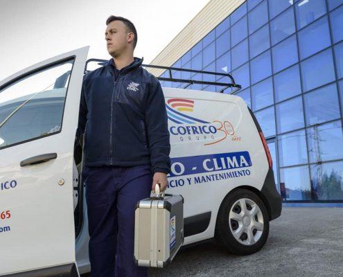 cofrico-mantenimiento-climatizacion