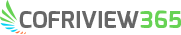 cofriview365-logo
