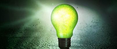 eficiencia-energetica-cofrico