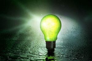 eficiencia-energetica-mantenimiento-predictivo-servicios