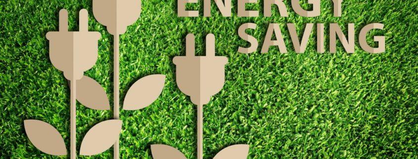 eficiencia-energetica-valores-cofrico