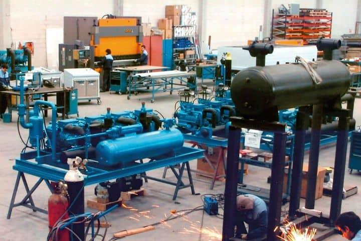 fabricacion-industrial-servicio-cofrico