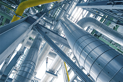 frio-industrial