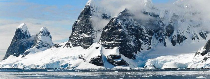 10 curiosidades sobre el Ártico que quizá no sabías|Noticias