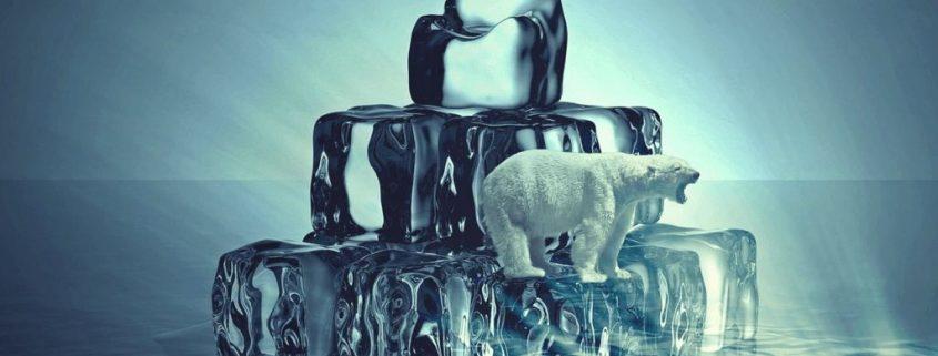 refrigeracion-hielo