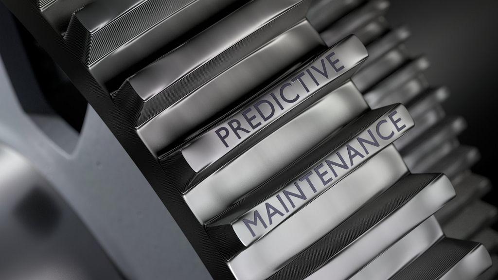 mantenimiento-predictivo-valores-cofrico
