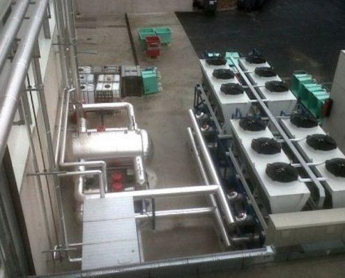 maquina-refrigeracion-carnica-fermiers-occitans-castres