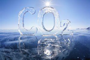 refrigeracion-CO2