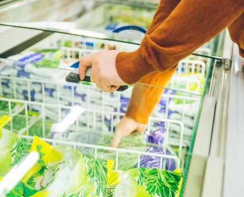 refrigeracion-comercial-cofrico