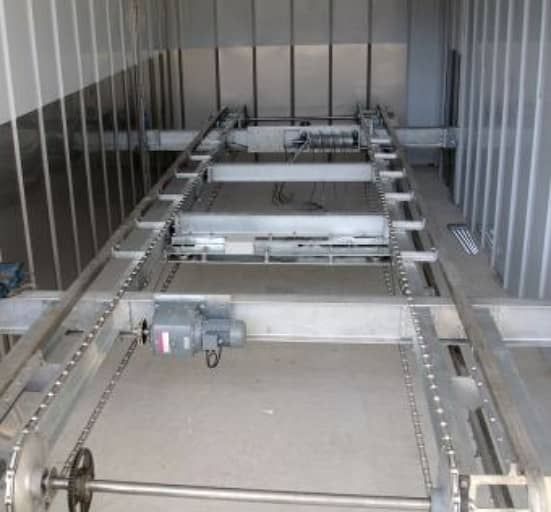 refrigeracion-industrial-lonja-muros-interior